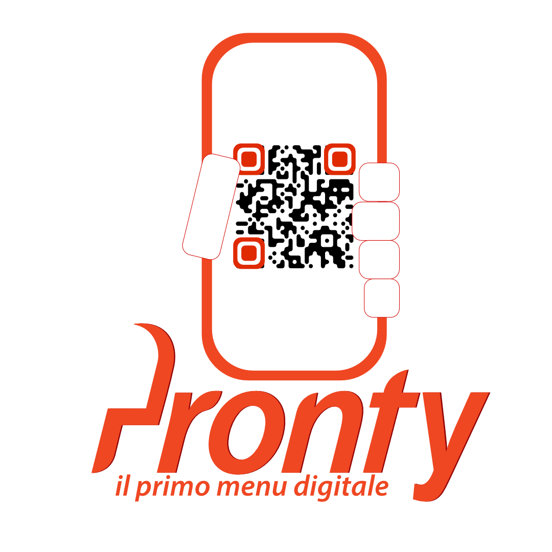 Logo ricerca di Pronty.it